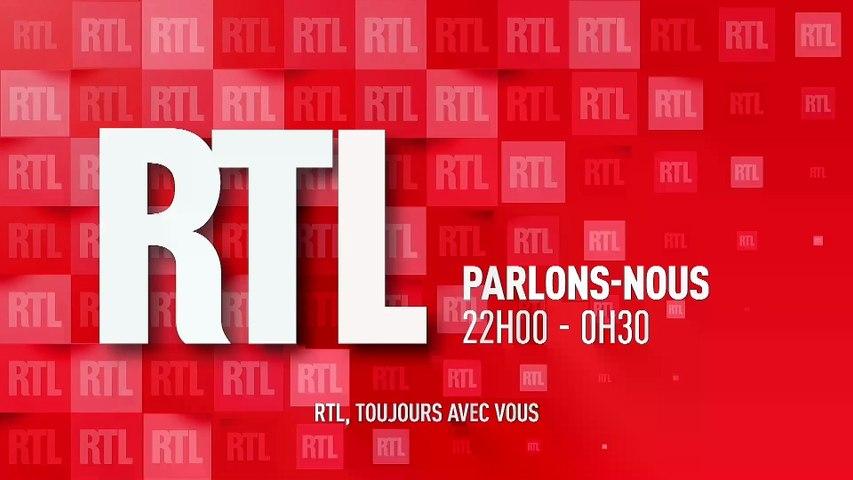 Le journal RTL de 23h du 21 janvier 2021