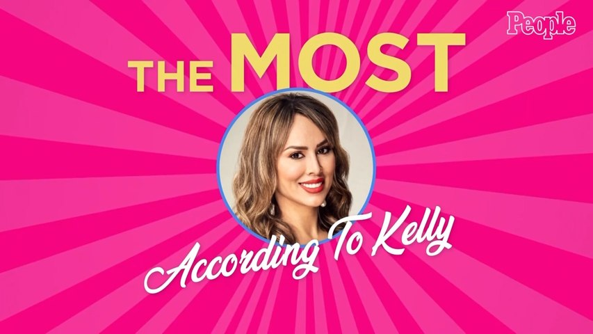 Kelly Leventhal Says She's Tied with Shannon Beador For 'Most Drunk & Belligerent' Cast Member