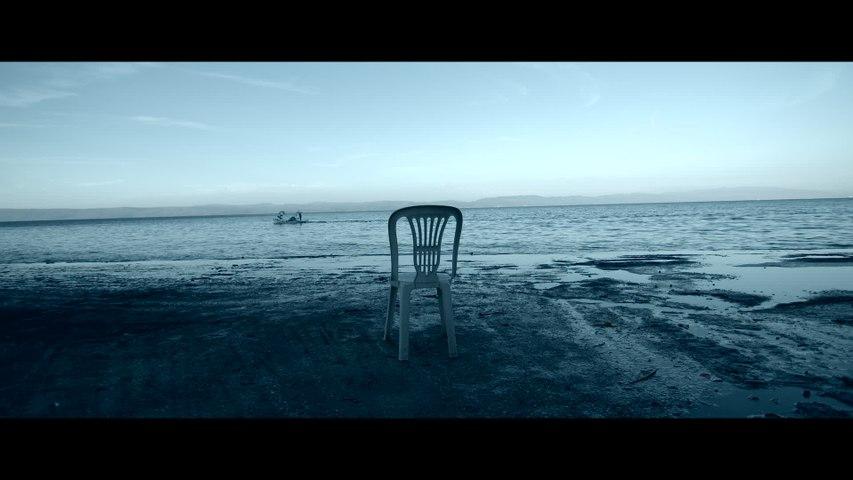 Laura Jansen - The Island