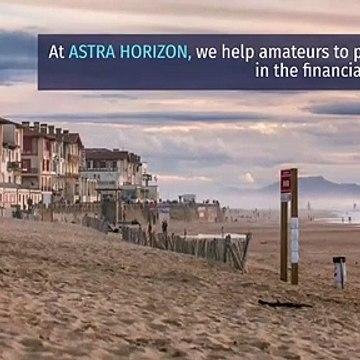 Astra Horizon  Stock Market Investing and Trading