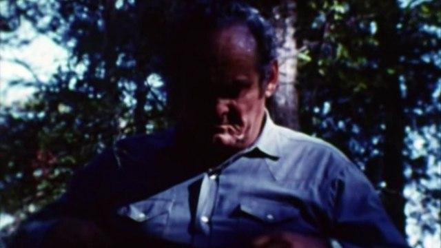 It's Alive! (1969) Horror, Sci-Fi Full Length Movie part 2/2