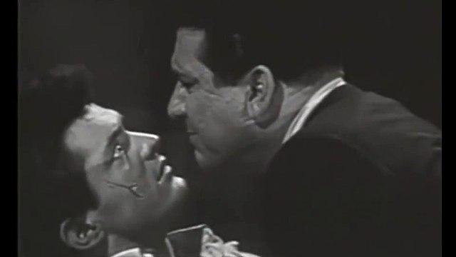 Anatomy of a Psycho(1961)Crime,Drama,ThrillerFull Length Movie part 2/2