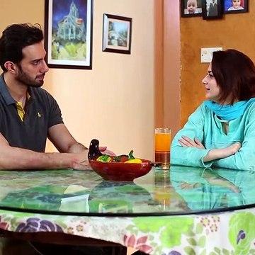 Drama | Titli - Episode 20 | Urdu1 Dramas | Hania Amir, Ali Abbas