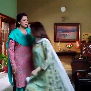 Drama | Titli - Episode 12 | Urdu1 Dramas | Hania Amir, Ali Abbas