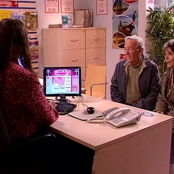 Little.Britain.S03E05.PL.DVDRip.x264-ZER0