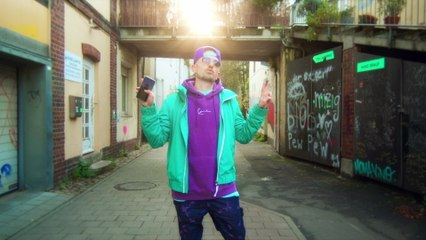 Jan Delay - Intro