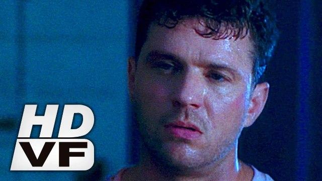 DERNIER RECOURS (THE 2ND) Bande Annonce VF (Action, 2021) Ryan Phillippe, Casper Van Dien