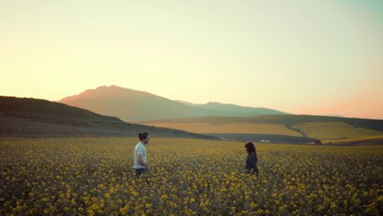 Anadolu Quartet - Rodop Dağları (Pakizem)