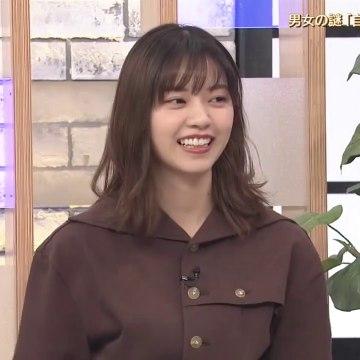 西野七瀬 20210119 グータンヌーボヌーボ EP99 元乃木坂46