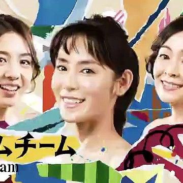 ドリームチーム1話<ドラマ>2021年1月22日YOUTUBEパンドラ