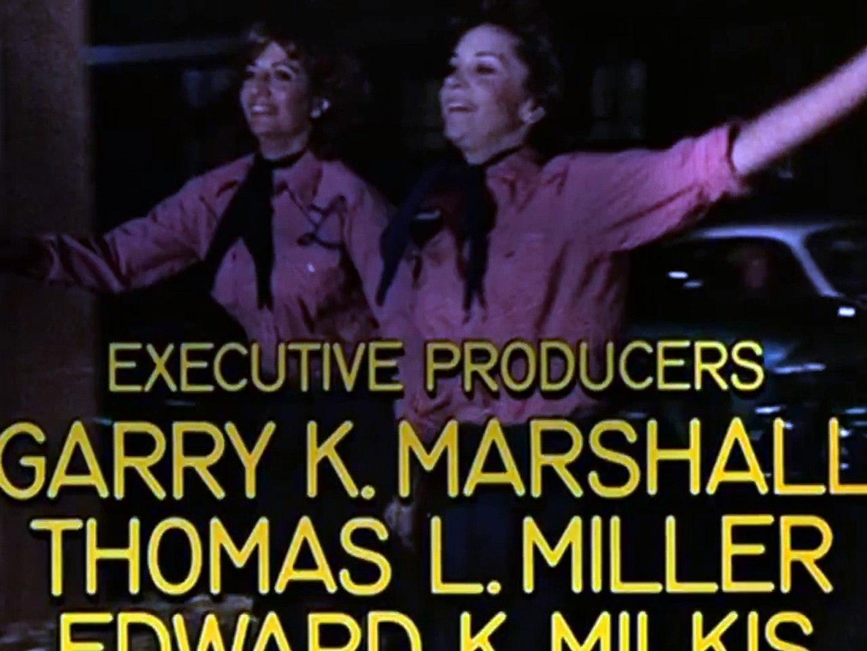Laverne & Shirley - Se6 - Ep10