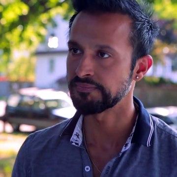 Jackson Heights - Episode 24 | Urdu 1 Dramas | Aamina Sheikh, Adeel Hussain