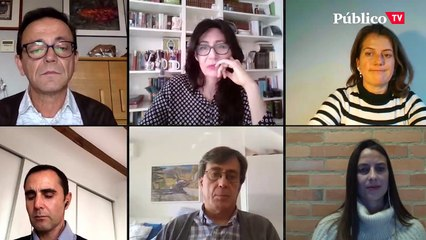 DEBATE | Filtraciones e investigación: en las entrañas del periodismo