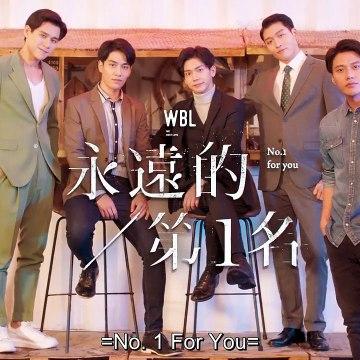 We best love ep 4 ENGSUB HD