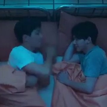 We best love  no. 1 for you ep 4 eng sub
