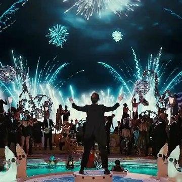 The Great Gatsby UK TRAILER (2013) Leonardo DiCaprio, Carey Mulligan Movie HD