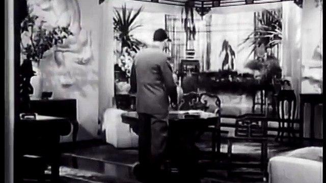 The Amazing Adventure (1936) [Drama] [Romance] part 1/2
