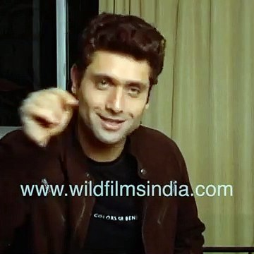 Shiney Ahuja on Mahesh Bhatt, Sudhir Mishra, success of 'Gangster' and film critics