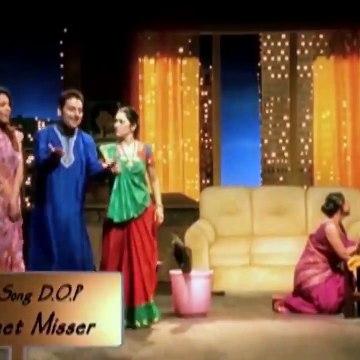 Taarak Mehta Ka Ooltah Chashmah - Episode 831 - Full Episode