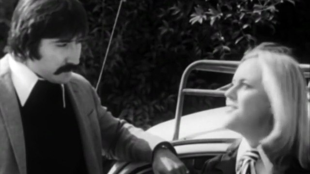 They Saved Hitler's Brain (1968) Action, Adventure, Sci-Fi Full Length Movie part 1/2