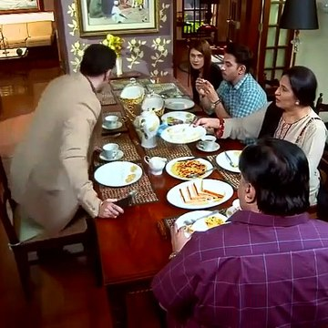 Drama | Andaz e Sitam - Episode 2 | Urdu1 Dramas | Kubra Khan, Agha Ali