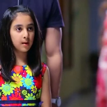 Drama | Titli - Episode 14 | Urdu1 Dramas | Hania Amir, Ali Abbas