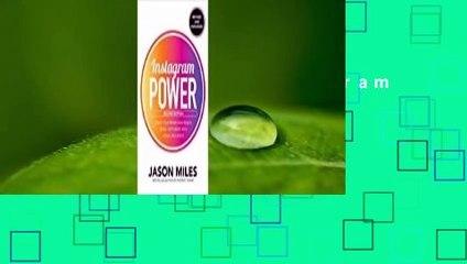 Full version  Instagram Power Complete