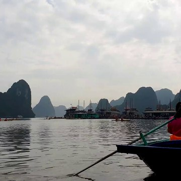 VIETNAM what to do and where to go | My Travel Journal