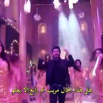 مسلسل ساحرتي الحلقة 90  مترجمه للعربيه