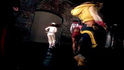 Destiny's Child - Lose My Breath '21 (Dario Xavier Club Remix) 2004 TEASER