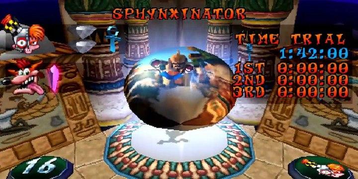 Sphynxinator