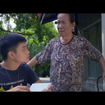 Happen stance EP5 [ENG, Chinese, Thailand, Indonesian CC]