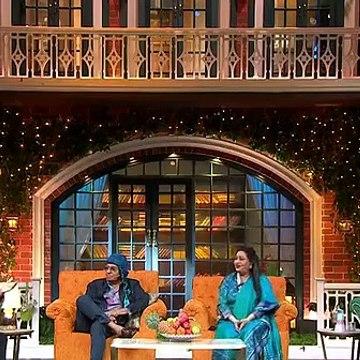 The Kapil Sharma Show  23 January 2021