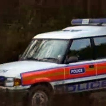 Midsomer Murders S09E06 Country Matters