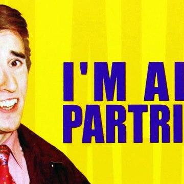 I'm Alan Partridge S01E04