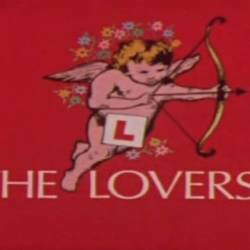 203.The Lovers...Birthday
