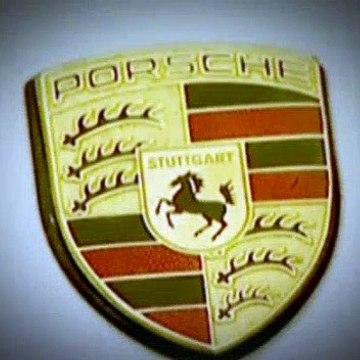 Wheeler Dealers S03E12 Porsche 928