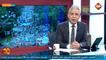 الحلقة  الكامله  لـ برنامج مع معتز مع الإعلامي معتز مطر الاحد 24/1/2021