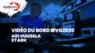 Vidéo du bord - Ari HUUSELA | STARK - 25.01 (1)