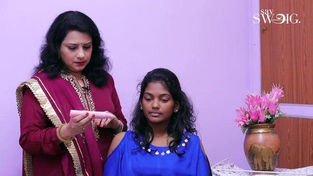 வாயை சுற்றி உள்ள கருமையை நீக்க சூப்பர் டிப்ஸ்! Home Remedies For Pigmentation   Vasunthara Tips