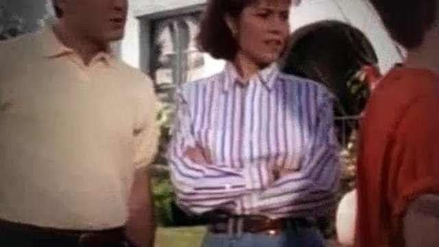 Beverly Hills 90210 S02E28 - Wedding Bell Blues
