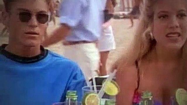 Beverly Hills 90210 Season 3 Episode 2