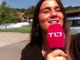 UN PETIT VERT POUR LA ROUTE - Un petit vert pour la route - TL7, Télévision loire 7
