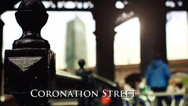 Coronation Street 25 January 2021 Part 2