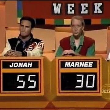 $ale of the Century - Jonah/Marnee/Mark