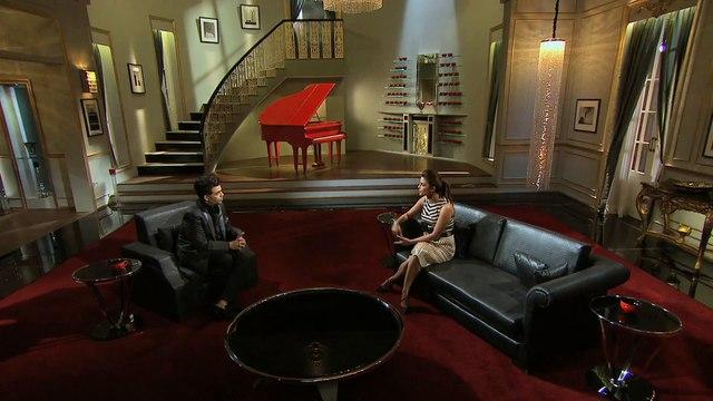 Koffee with Karan Season 4 Epi #6 - Deepika Padukone & Priyanka Chopra