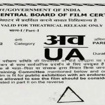 Coolie No. 1  (2020) Full Hindi Movie