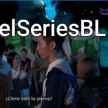 We Best Love Ep.4 Sub Español