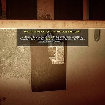 Black Ops Cold War Campaign EASTER EGG - How to Open the Gate in the Safe House -  UNLOCK THE GATE