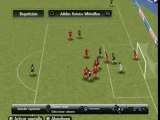 Gol de Battaglia